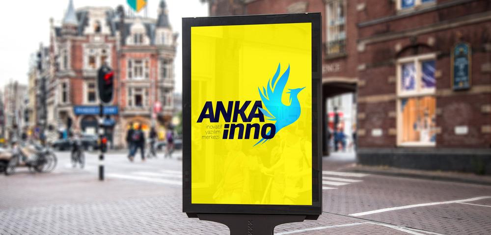 anka_inno_logo