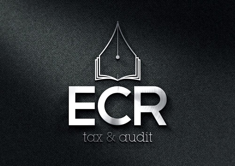 ecr_logo (1)