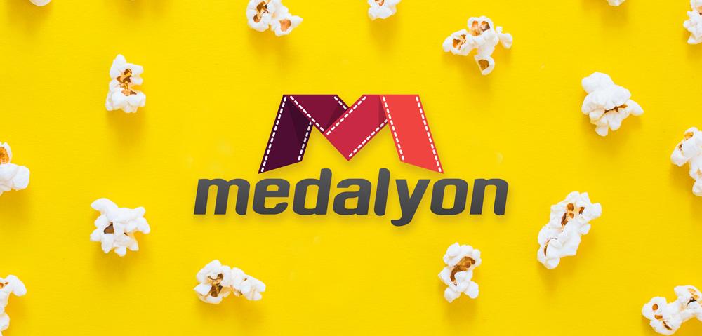 medalyon_logo