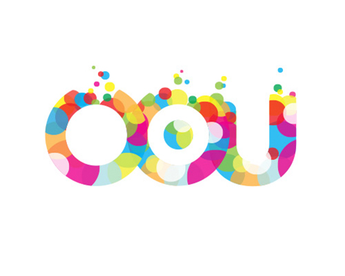 oou_logo_renkli