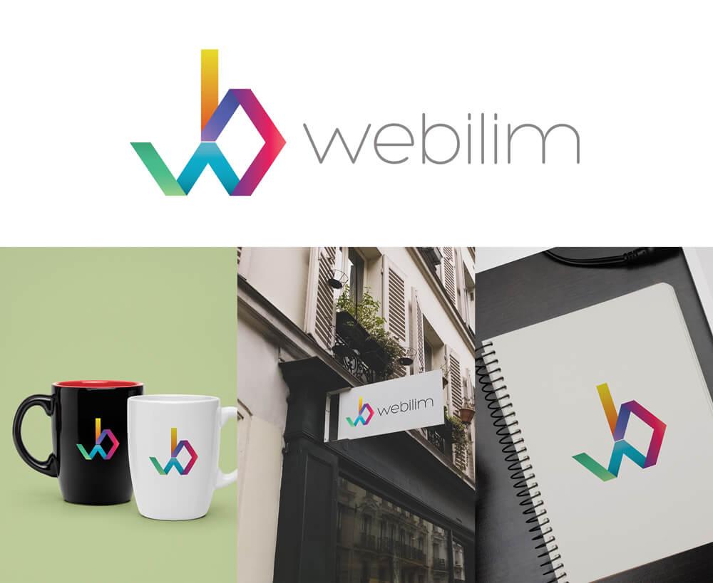 webilim_logo (2)