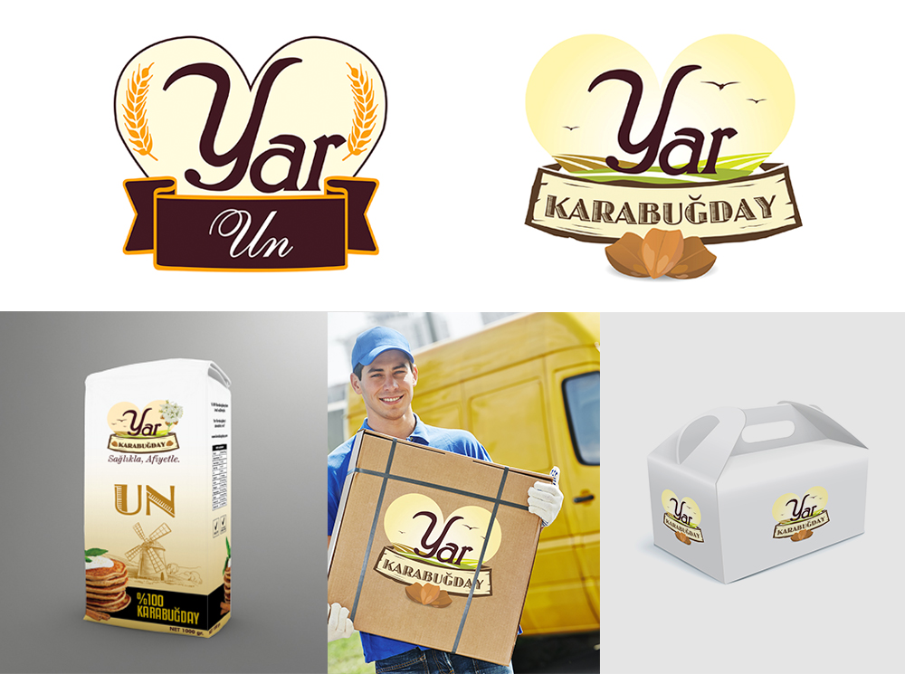 yarkarabugday_logo