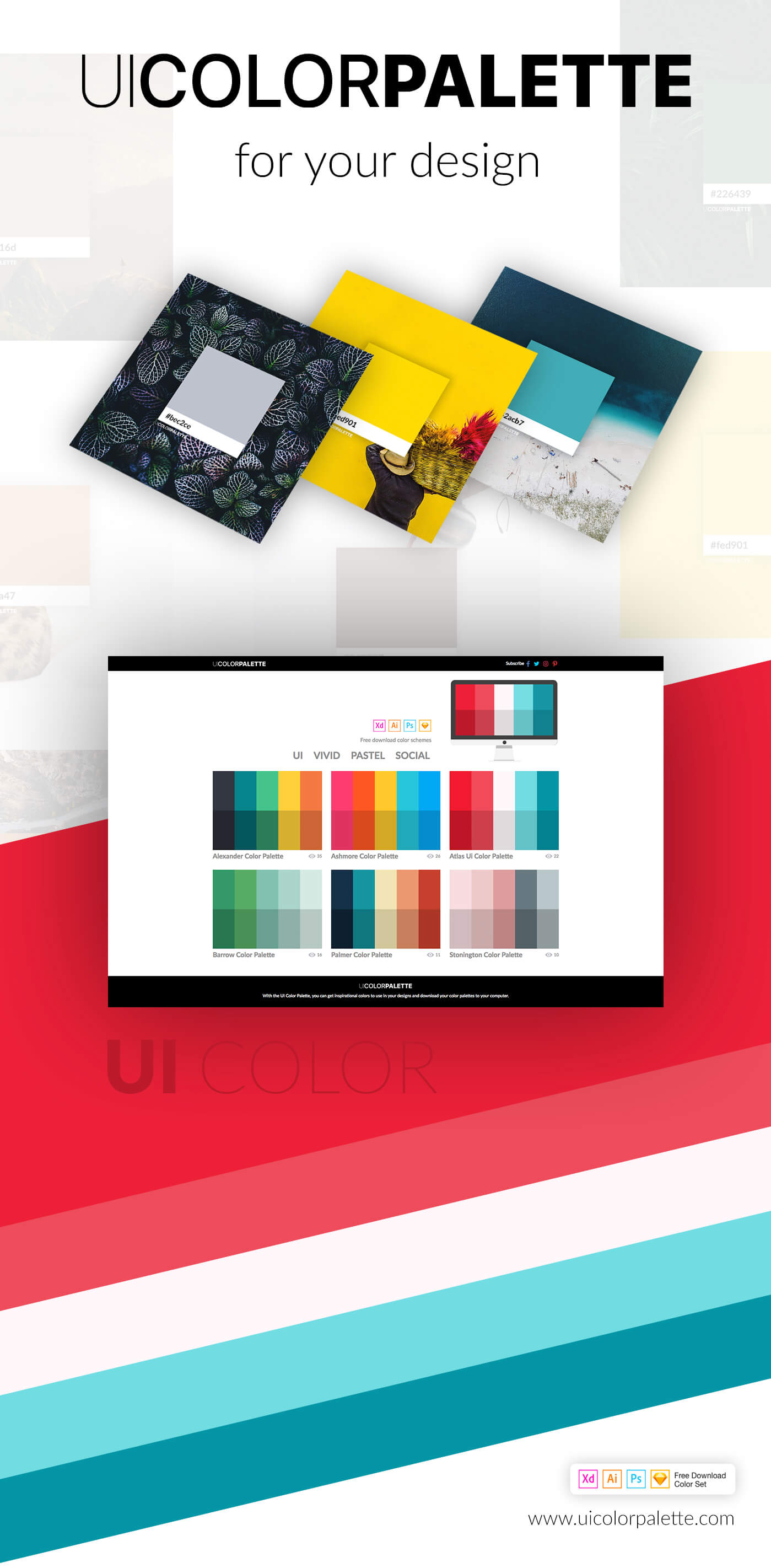 ui-color-palette